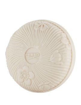 Acqua Fiorentina Soap by Creed