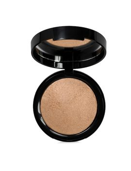 Mally Beauty Glowing Goddess Luminizer by Kohl's
