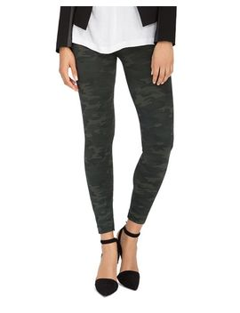 Look At Me Now Leggings by Spanx®