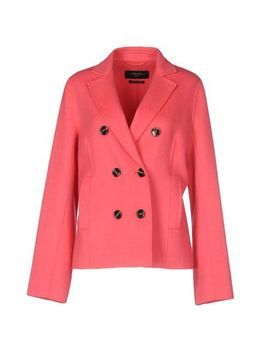 Weekend Max Mara Blazer   Coats & Jackets by Weekend Max Mara