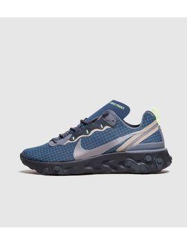 Nike React Element 55 by Nike