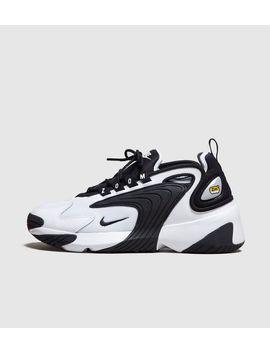 Nike Zoom 2 K Women's by Nike