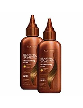 Clairol Beautiful Collection B14 W Cedar Red Brown 3 Fl. Oz by Clairol