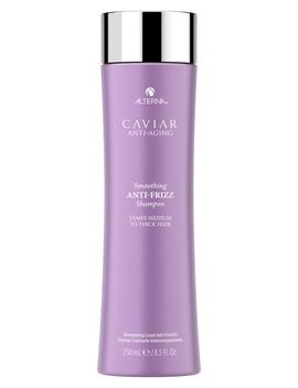 Caviar Anti Aging Anti Frizz Shampoo by Alterna®