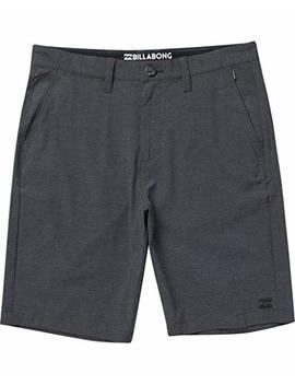 Billabong Men's Crossfire X Short by Billabong