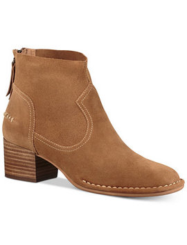 Women's Bandara Boots by Ugg®