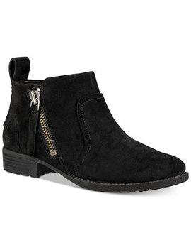 Women's Aureo Boots by Ugg®