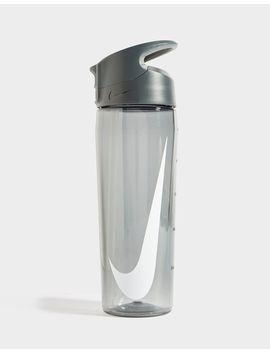 Nike Hyper Charge 24oz Water Bottle by Nike