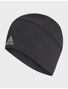 Adidas Climalite Loose Beanie by Adidas