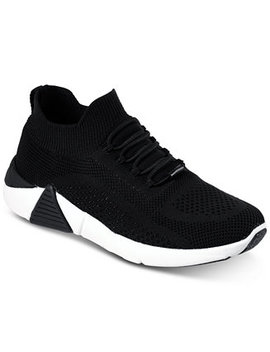 Los Angeles Women's A Line Rider Casual Sneakers From Finish Line by Mark Nason
