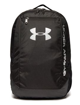 Under Armour Storm Hustle Backpack by Under Armour