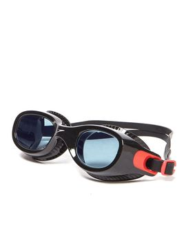 Speedo Futura Classic Goggles by Speedo