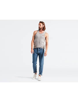 501® Tapered Jeans by Levi's