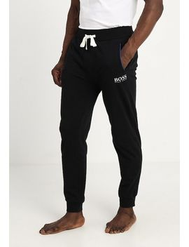 Authentic Pants   Pyjamabroek by Boss