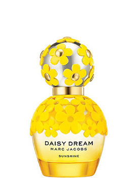 Daisy Dream Sunshine Eau De Toilette by Marc Jacobs
