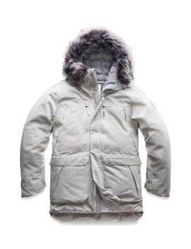 Men's Cryos Expedition Gtx® Parka by The North Face