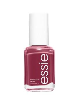 Essie® Nail Polish by Essie