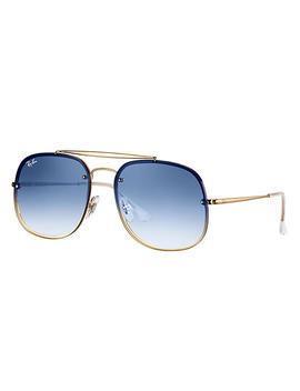 Blaze General by Ray Ban