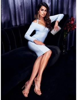 Robe Bandage Marciano by Guess