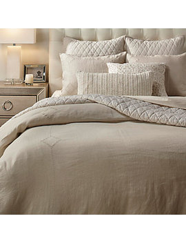 Morningside 8 Piece Bedding Set   Ivory by Z Gallerie