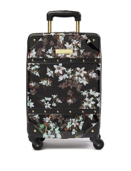 "Jania 18"" Hardside Spinner Case by Vince Camuto"