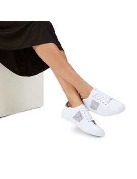 Jumping Trainers by Carvela