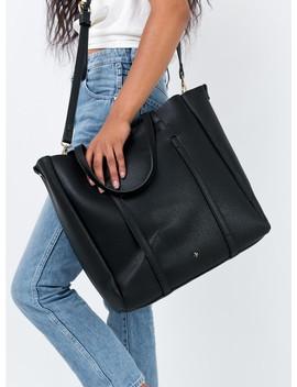 Peta & Jain Harper Tote Bag by Peta And Jain