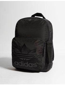 Adidas Originals Medium Backpack by Adidas Originals