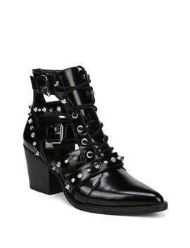 Elana Boot by Sam Edelman