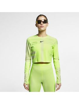 Nike Breathe Pro by Nike