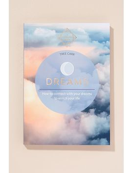 Dreams by Anthropologie