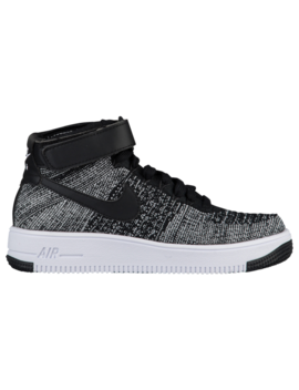 Nike Air Force 1 Ultra Flyknit by Nike