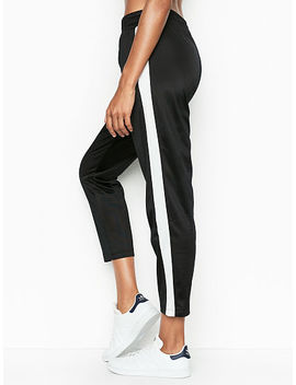 Tapered Track Pant by Victoria's Secret