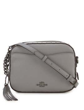 Coach Rivet Camera Cross Body Bag by Coach