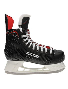 Vapour Ice Hockey Skates Mens by Bauer