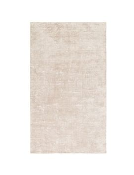 Luxe Pearl 6x9 Rug by Pier1 Imports
