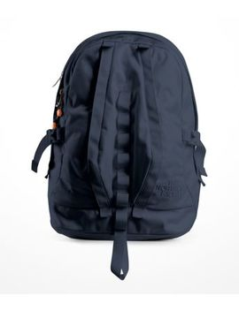 Lineage Pack 29 L Backpack by The North Face