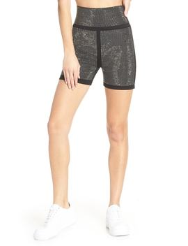 Aurora Shorts by I.Am.Gia