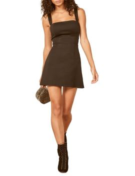 Joan Minidress by Reformation