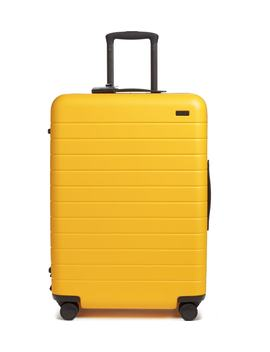The Medium Suitcase by Away