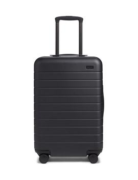 The Bigger Carry On Suitcase by Away