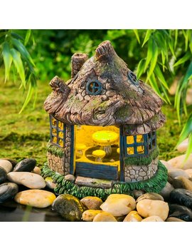 Evergreen Enterprises, Inc A View In The Village Decorative Lantern & Reviews by Evergreen Enterprises, Inc