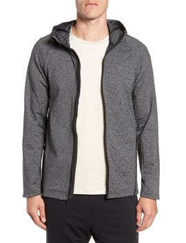 Dry Training Zip Hoodie by Nike