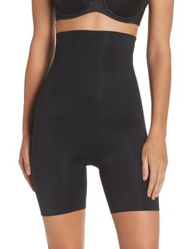 Power Conceal Her High Waist Shaping Shorts by Spanx®