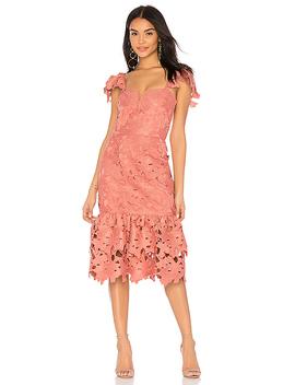 Vestido Donna by Saylor