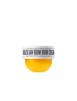 Travel Brazilian Bum Bum Cream by Sol De Janeiro