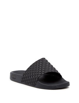 Imani Slide Sandal by Guess