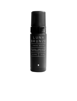 Eclipse Tanning Mousse by Luna Bronze