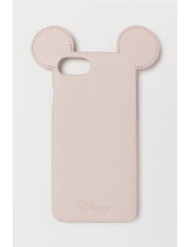 I Phone 6/7/8 Case by H&M