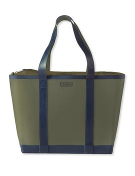 L.L.Bean Wellie Tote by L.L.Bean